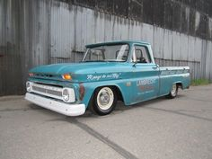 157 best my old 60 s chevy trucks images chevy pickups classic rh pinterest com