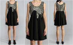 High Low, Facebook, Dresses, Fashion, Vestidos, Moda, Fasion, Dress, Gowns