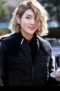 [Pann] Fotos familiares de Choi Minki - Kpop Fuss