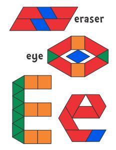 Mmorisation Des Additions Table DAddition Montessori   La