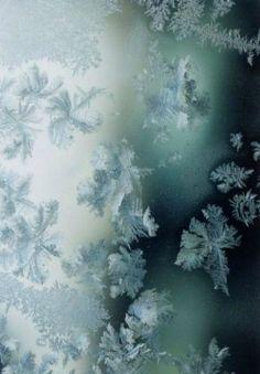 Modern Fairytale / Queen of Ice and Snow / karen cox.  Frosty Winter Dreams