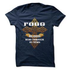 [Love Tshirt name font] FOGG Shirt design 2016 Hoodies, Funny Tee Shirts