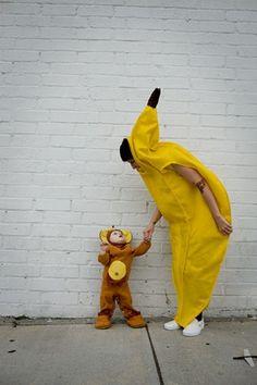 kids halloween costumes | SittingAround.com Blog