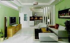 Những lưu ý khi thiết kế không gian nội thất cho nhà ống http://hkdesign.com.vn/tin-tuc/nhung-luu-y-khi-thiet-ke-khong-gian-noi-that-cho-nha-ong-20141111033933533.html