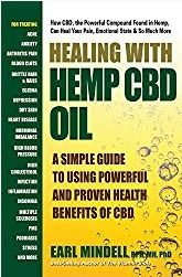 Buy Healing With Hemp CBD Oil: A Simple Guide to Using Powerful and Proven Health Benefits of CBD by Earl Mindell, RPh, MH, PhD and Read this Book on Kobo's Free Apps. Discover Kobo's Vast Collection of Ebooks and Audiobooks Today - Over 4 Million Titles! Oil Benefits, Health Benefits, Oil For Dry Skin, Cbd Hemp Oil, Hormone Imbalance, Health Problems, Pain Relief, The Cure, Healing