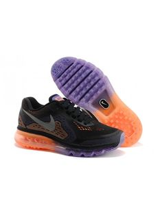 salomon boa sauvage - 1000+ ideas about Air Max 1 Femme on Pinterest