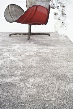 1000 images about alfombras a medida kp efekto seda on - Alfombras kp efecto seda ...