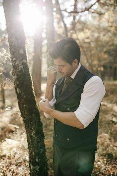 LOVE & WINTER/ Candela y Jorge. | Older García #wedding #winter #inspiration #inspirationsession #winterwedding #bride #bridal #dress #groom #weddingdress #novia #novio #deco #weddingdeco #details #madrid #oldergarcia