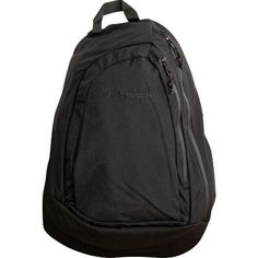 Snugpak Crossover 35 Black ** Be sure to check out this awesome product.