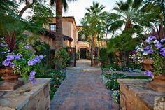 For Sale- 52887 VIA SAVONA, LA QUINTA, CA 92253 - Luxury SoCal Villas- #luxurysocalvillas #homes #realestate #sale #laquinta