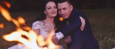 Wedding Highlights, Wedding Film, You Videos, Did You Know, Facebook, Youtube, Instagram, Youtubers