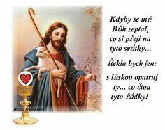 Images Of Christ, Blessed Sunday, Heart Of Jesus, Jesus Loves You, Jena, Holy Spirit, Christianity, Mona Lisa, Friendship