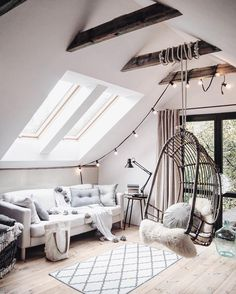 6 Elegant Clever Tips: Attic Storage Plans attic renovation tips.Attic Design Hallways finished attic on a budget.Attic Renovation Tips.