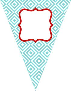 Banner Templates {CU} | Tartas y galletas | Pinterest | Banner ...