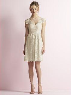JY+Jenny+Yoo+Bridesmaid+Style+JY509+http://www.dessy.com/dresses/bridesmaid/JY509/