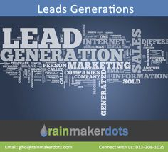 Learn best practices for #optimizing your #leadgeneration campaign. http://bit.ly/2gOI61h