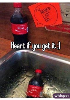 Heart if you get it ;)