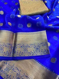 Plain Saree, Organza Saree, Saree Blouse, Sarees, Pure Products, Sari Blouse