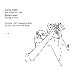 Poem Quotes, True Quotes, Words Quotes, Wise Words, Sayings, Qoutes, Rupi Kaur Quotes, Poetic Words, Healing Quotes