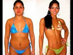 FAT LOSS 4 IDIOTS is a very recommended product. Click HERE for Discounted Price for FAT LOSS 4 IDIOTS: http://tinyurl.com/6uysoun