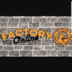 FactoryBJJOnline.com is born. I've just launched the beta version of the site. More videos added each week to help out my guys and anyone else who is interested. A full site to be added soon. I will be offering a monthly subscription service as well once there are enough videos to make it worth your while. Let me know what you think! Thanks guys! #BJJ #FactoryBJJ #BJJinManchester