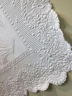 Kumiko Nakayama-Geraerts, Tokyo International Great Quilt Festival 2017