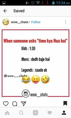 i come under those legends😉😜😎😎 Very Funny Memes, Funny School Jokes, Best Funny Jokes, Funny Relatable Memes, Funny Facts, Hilarious, Funny Humor, Funny Statuses, True Facts