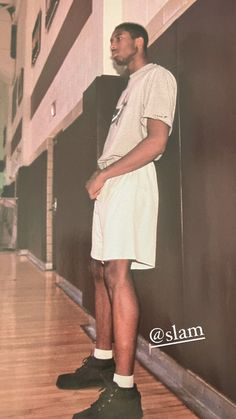 Nba Players, Basketball Players, Kobe Bryant Pictures, Vanessa Bryant, Kobe Bryant Nba, 80s And 90s Fashion, Black Mamba, Dream Team, Beautiful People