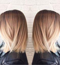 corte de cabelo long bob 9