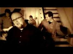 """MercyMe - """"I Can Only Imagine"""" Official Music Video"""