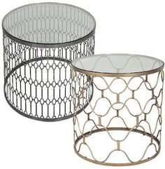 #ecochic.com.au           #table                    #Uovo #Side #Table        Uovo Side Table                                     http://www.seapai.com/product.aspx?PID=718436