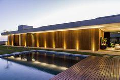Casa mcny   Galeria da Arquitetura