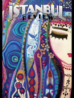 Retro Poster, Vintage Posters, Color Poem, Acrilic Paintings, Turkish Art, Dance Art, Orient, Felt Art, Learn To Paint