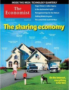 sharing economy 1