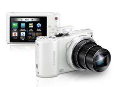SAMSUNG SMART FOTOĞRAF MAKİNESİ 4MM 18X ZOOM BSI CMOS http://www.evkur.com.tr/p/12817/samsung-smart-foto%C4%9Fraf-mak%C4%B0nes%C4%B0-4mm-18x-zoom-bsi-cmos