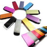 Twister USB Stick USB Key #brandedusbsticks #personalisedusbsticks #hone