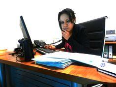 Dolores Sanchez. Accounting Department. dolores.sanchez@beristain.com