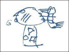 Image result for Bruce arnott drawings