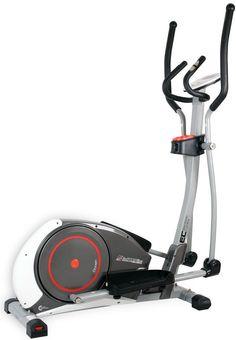 inSPORTline Daven - 0 Stationary, Gym Equipment, Bike, Sports, Bicycle Kick, Hs Sports, Bicycle, Sport, Bicycles