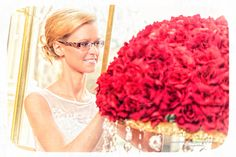 mariuszbodnar.pl - fotograf na ślub