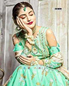 Profile Picture For Girls, Stylish Dpz, Akm, Beautiful Girl Indian, Girls Dpz, Pictures, Dresses, Design, Fashion
