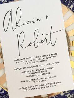 Printable Wedding Invites Wedding Invitation Template