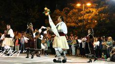 ΤΑΣΙΑ ΜΩΡΕ ΤΑΣΙΑ Βλάχικος χορός Folk Dance, Concert, Heart, Music, Youtube, Folklore, Traditional, Musica, Musik