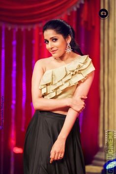 All Indian Actress, Indian Actress Gallery, Most Beautiful Indian Actress, Indian Actresses, Casual Dresses, Short Dresses, Formal Dresses, One Shoulder Dress Long, Actress Anushka