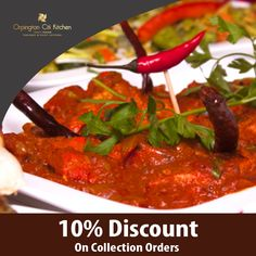 Orpington Citi Kitchen offers delicious Indian Food in Orpington, Bromley Browse takeaway menu and place your order with ChefOnline. You can pay via cash. Indian Catering, Order Takeaway, North London, Food Items, Indian Food Recipes, Opportunity, Menu, Delivery, Favorite Recipes