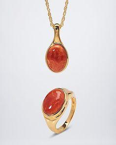 Terra Opalis Ring, Anhänger und Kette  #edelstein #schmuck mit #opal von #Tanja und #Jürgen #Schütz bei #terraopalis #jewelry #jewellerey