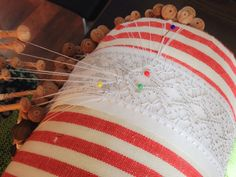 NKさんが編んでも編んでも…大作を編み進み中。完成がとても楽しみです。040/20160414