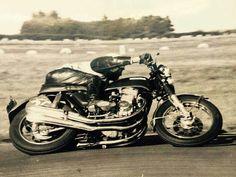 Honda Cb750, Yamaha, Suzuki Gt 750, Honda Valkyrie, Cb 500, Japanese Motorcycle, Touring Bike, Honda Motorcycles, Classic Bikes