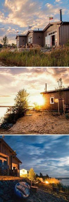 Die Tiny Houses am Hainer See sind ein kleines Paradies im Leipziger Neuseenland... #Seedatschen #Ferienhaus #holidayhome #tinyhouse #Deutschland #Germany #HainerSee #LeipzigerNeuseenland #Leipzig #hideaway #Urlaub #Ferien #holiday #vacation #reisen #travel #traveltips #charmingplaces #Unterkunft #accommodation #selectedplaces #gastfreundschaftleben