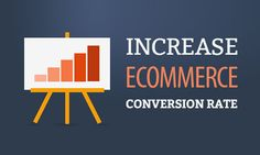 Easily Increase Your Ecommerce Conversion Rate With Up-Selling, Cross-Selling, And Down-Selling